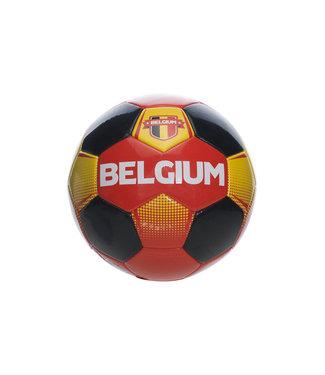 Wk 2018 Belgium Bal 30-panel Maat5shiny - Opgepompt