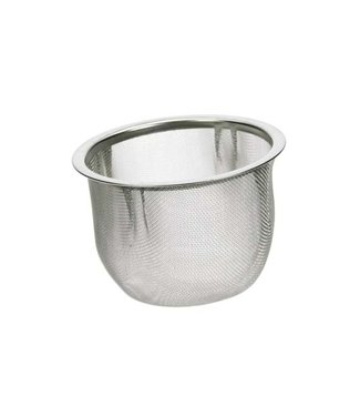Cosy & Trendy Filter For Teapot - D8cm - Stainless steel