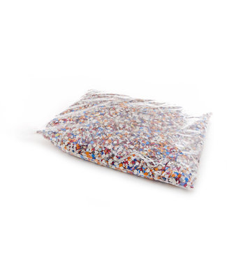 Goodmark Confetti 1kg