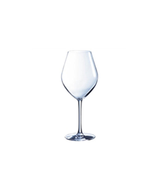 Chef & Sommelier Arom Up Wijnglas 35cl Fruity White