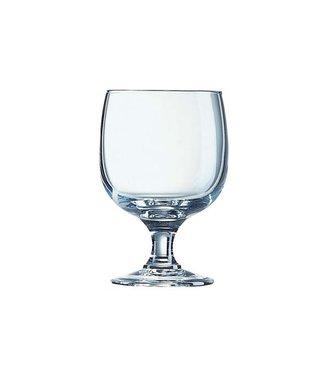 Arcoroc Amelia Wine Glass 32cl