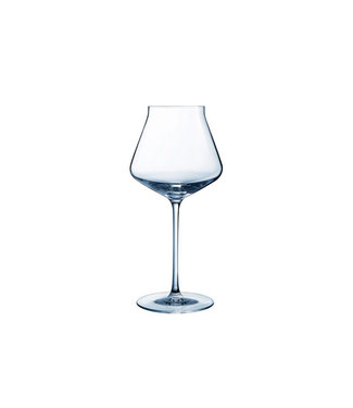Chef & Sommelier Fs Special Trade Reveal Up Intense Wijnglas 55cl Set6