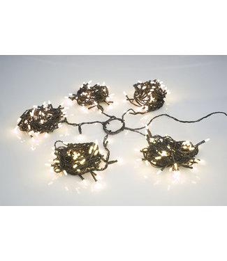 Light Creations Speedlight Steady 280l Warmwitquick Install -voor Kerstboom 210cm