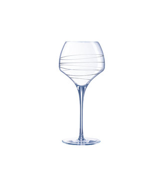 Chef & Sommelier Fs Special Trade Open Up Arabesque Wijnglas 55cl Tannic