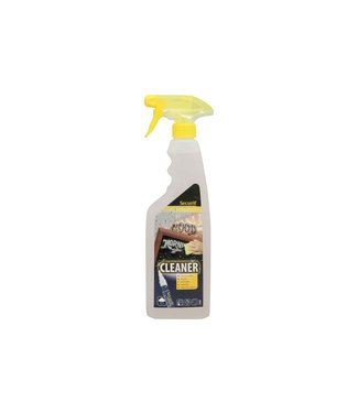 Securit Cleaning Spray For Liquid Chalkmarker750 Ml Large