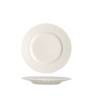 Chef & Sommelier Fs Special Trade Satinique Bord D21cm