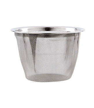 Cosy & Trendy Filter For Teapot - Stainless Steel - D6.9cm