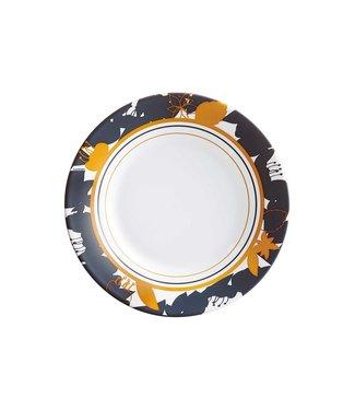 Luminarc Orme Soup Plate 23