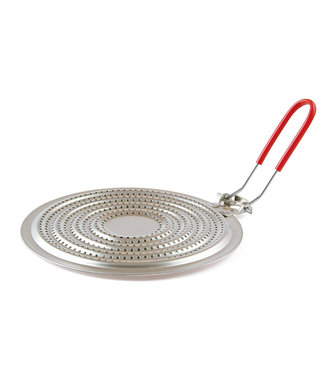 Sif Flame Spreader D21cm Round
