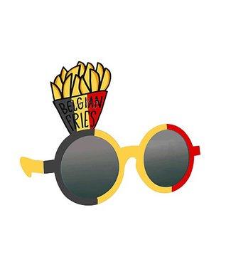 Goodmark Zonnebril Belgian Fries