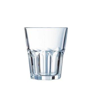 Arcoroc Granity Glas 35cl Set12 Fh