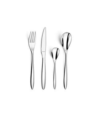 Amefa Retail Actual 24 P Cutlery