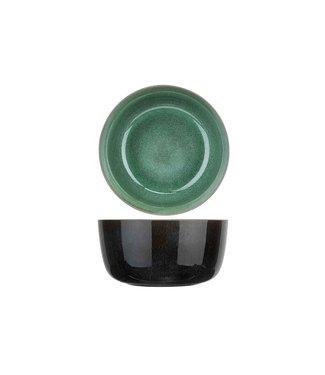 Cosy & Trendy Lerida-Meadow - Kom - D22,5xh11,1cm - 2.94L - Porselein - (set van 2)
