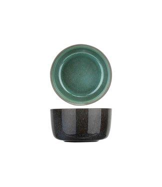 Cosy & Trendy Lerida-Meadow - Kommetje - D13,5xh7,4cm - 70cl - Porselein - (set van 6)
