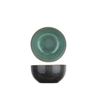 Cosy & Trendy Lerida-Wiese - Schale - D9xh4,5cm - 15cl - Porzellan - (6er Set)