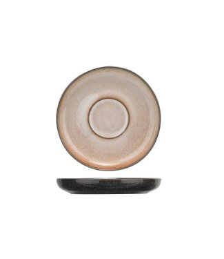 Cosy & Trendy Lerida Desert Saucer D12cm