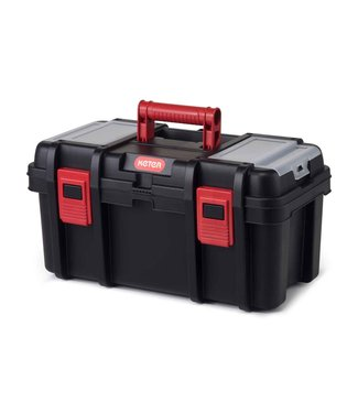 Keter New Classic Toolbox 16inch