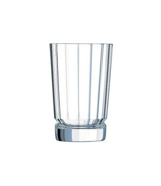 Cristal D'arques Macassar Fh 36 Cl (6er Set)