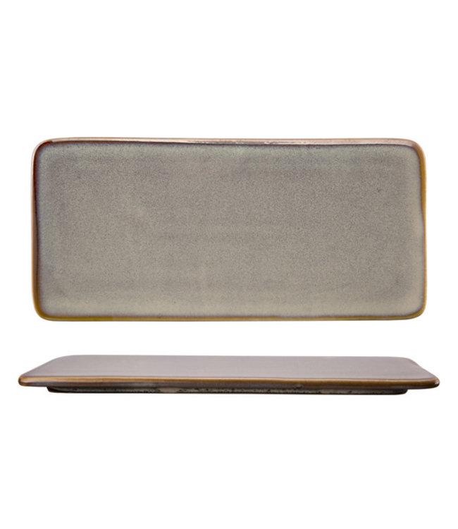Cosy & Trendy Ararat - Presentatiebord - 26,4x12,3cm - (set van 3)