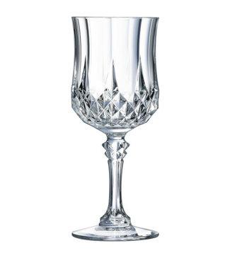 Arcoroc Westloop Weinglas 24cl Set 6