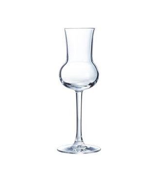 Arcoroc Vina Grappa 9 Cl Set 6 (set van 6)