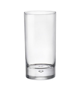 Bormioli Barglass Waterglas 19,5cl Set6