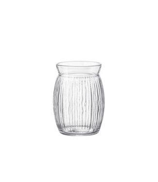 Bormioli Sweet - Cocktail glass - 45cl - D8,5xh11,7cm - (set of 6)
