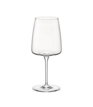 Bormioli Nexo Wijnglas 54 Cl Set 6 (set van 4)