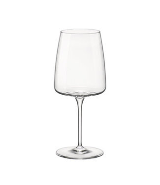 Bormioli Nexo Wine Glass 54 Cl Set 6 (set of 4)