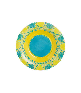 Luminarc Propriano Turquoise Diep Bord D21,5cm (set van 24)