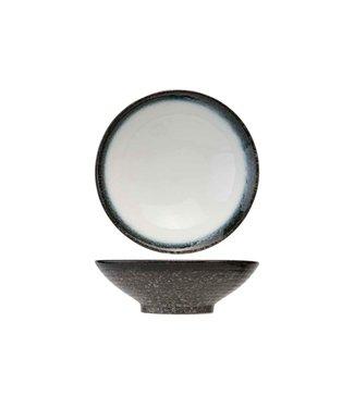 Cosy & Trendy Sea Pearl Bowl D24,5xh7,3cm Roundconica