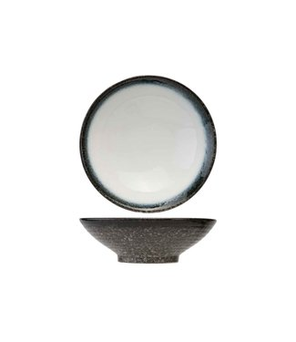 Cosy & Trendy Sea Pearl Bowl D22xh7cm Round Conical