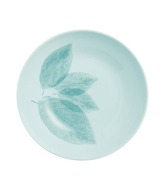 Luminarc Arpegio Soup Plate D20cm (set of 6)