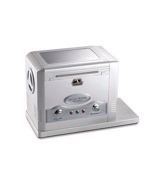 Marcato Pasta Mixer 220v Pastamachine Electr