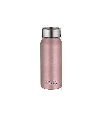 Thermos Tc Drinking Mug Rosegold 0,35ld7,3xh16.5cm