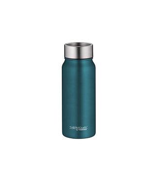 Thermos Tc Drinkingmug Lagoon 0.35l D7,3xh16,5cm