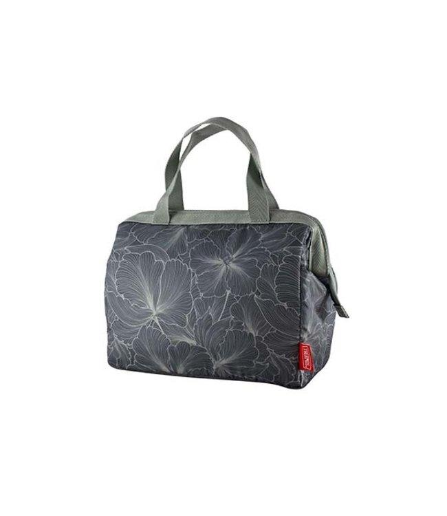 Thermos Raya Cooler Bag  Floral Tonal69x32xh25cm
