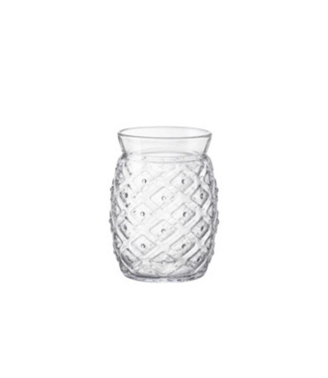 Bormioli Sour Cocktail Glass  45cl D8,5xh11,7cm (set of 6)