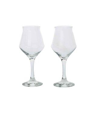 Cosy Moments Spritz - Cocktailglas - 40cl - (Set van 2)