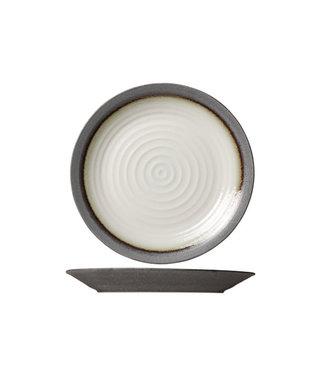 Cosy & Trendy Stone Assiette A Pain D15cm