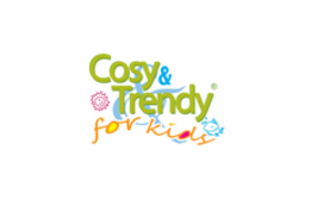 Cosy & Trendy For Kids
