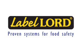 Labellord