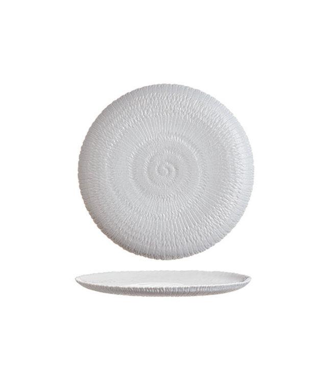 Luminarc Ammonite Dessertbord Granit D19cm