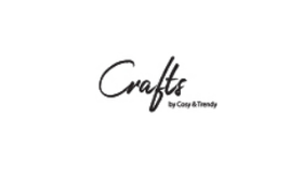 Crafts By Cosy & Trendy