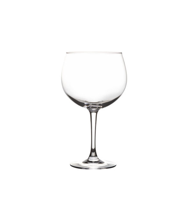 Arcoroc Gin Tonic Cocktail Glass 70cl Set6