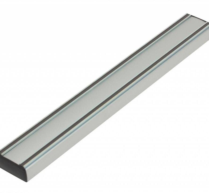 Wusthof Magneetstrip 35 cm