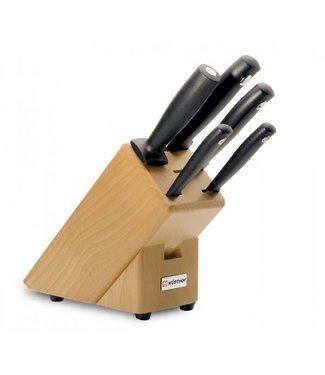 WUSTHOF Bloque de cuchillos Wüsthof 9829