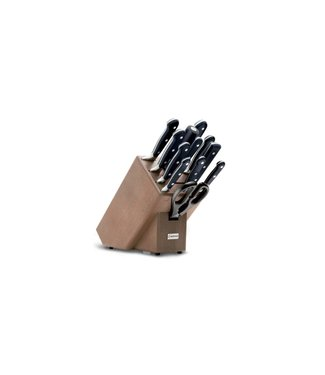 WUSTHOF Knife block Wusthof Classic with 12 parts 9847