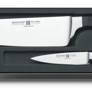 WUSTHOF Knife set CLASSIC - 9755