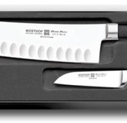 WUSTHOF WUSTHOF Chef knife set GRAND PRIX II Asian set - 9275